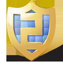 Emsisoft Anti-Malware Handleiding
