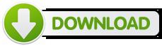 Emsisoft Anti-Malware downloaden