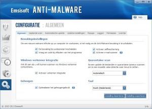 Emsisoft-Anti-Malware-algemene-instellingen