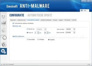 Emsisoft-Anti-Malware-automatische-update