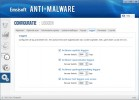 Emsisoft-Anti-Malware-loggen