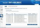 Emsisoft-Anti-Malware-logs-gedragsbewaking