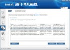 Emsisoft-Anti-Malware-logs-quarantaine
