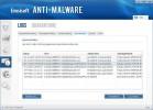 Emsisoft-Anti-Malware-logs-quarantaine