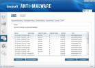 Emsisoft-Anti-Malware-logs-scan