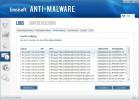 Emsisoft-Anti-Malware-logs-surfbeveiliging