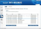 Emsisoft-Anti-Malware-logs-update