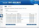 Emsisoft-Anti-Malware-logs-update