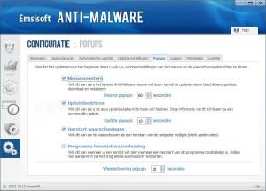Emsisoft-Anti-Malware-popups