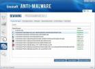 Emsisoft-Anti-Malware-programmaregels