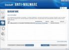 Emsisoft-Anti-Malware-quarantaine