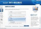 Emsisoft-Anti-Malware-scannen