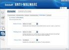 Emsisoft-Anti-Malware-surfbeveiliging