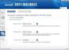 Emsisoft-Anti-Malware-surfbeveiliging