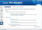 Emsisoft-Anti-Malware-update-instellingen